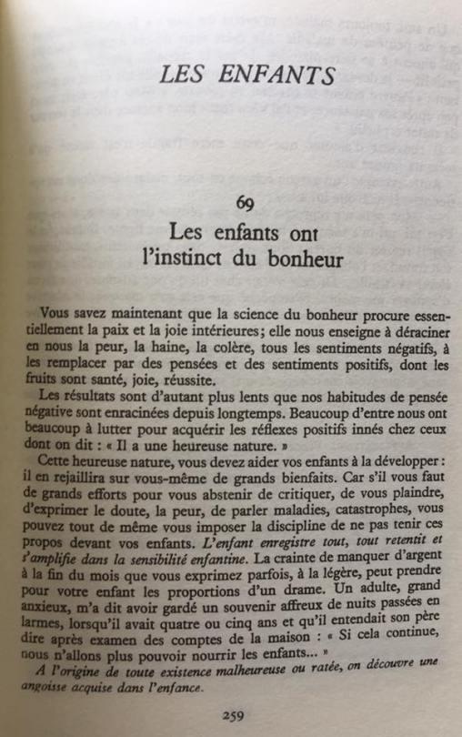 livre 2