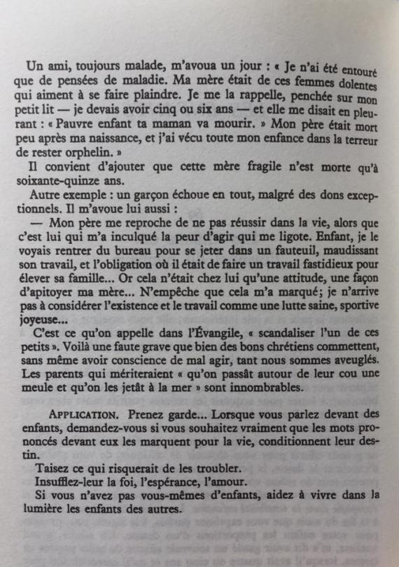 livre 3