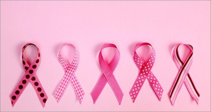 http---lesmoutonsenrages.fr-wp-content-uploads-2014-10-cancer_du_sein